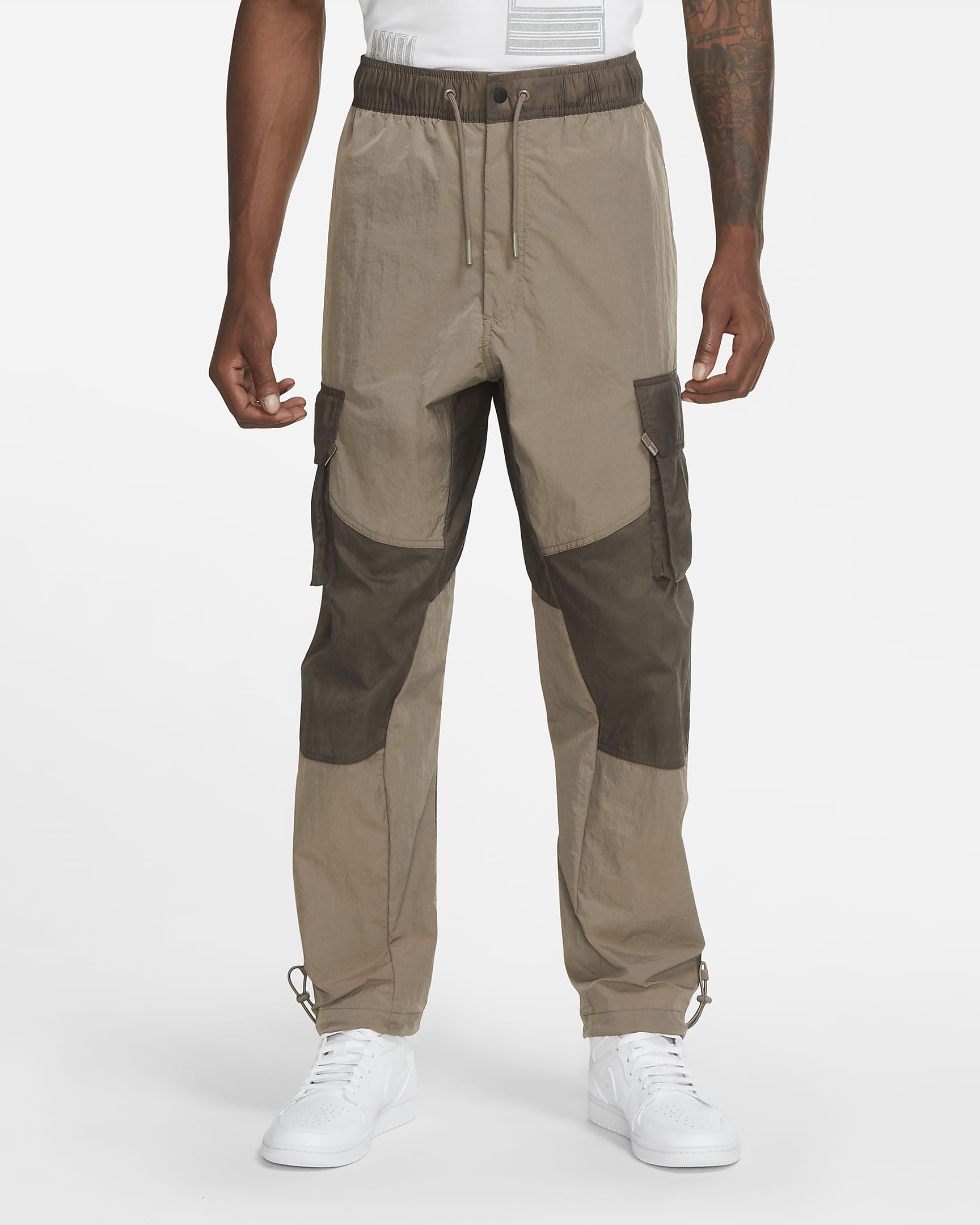 jordan-23-engineered-mens-cargo-pants-HtXMBm-4