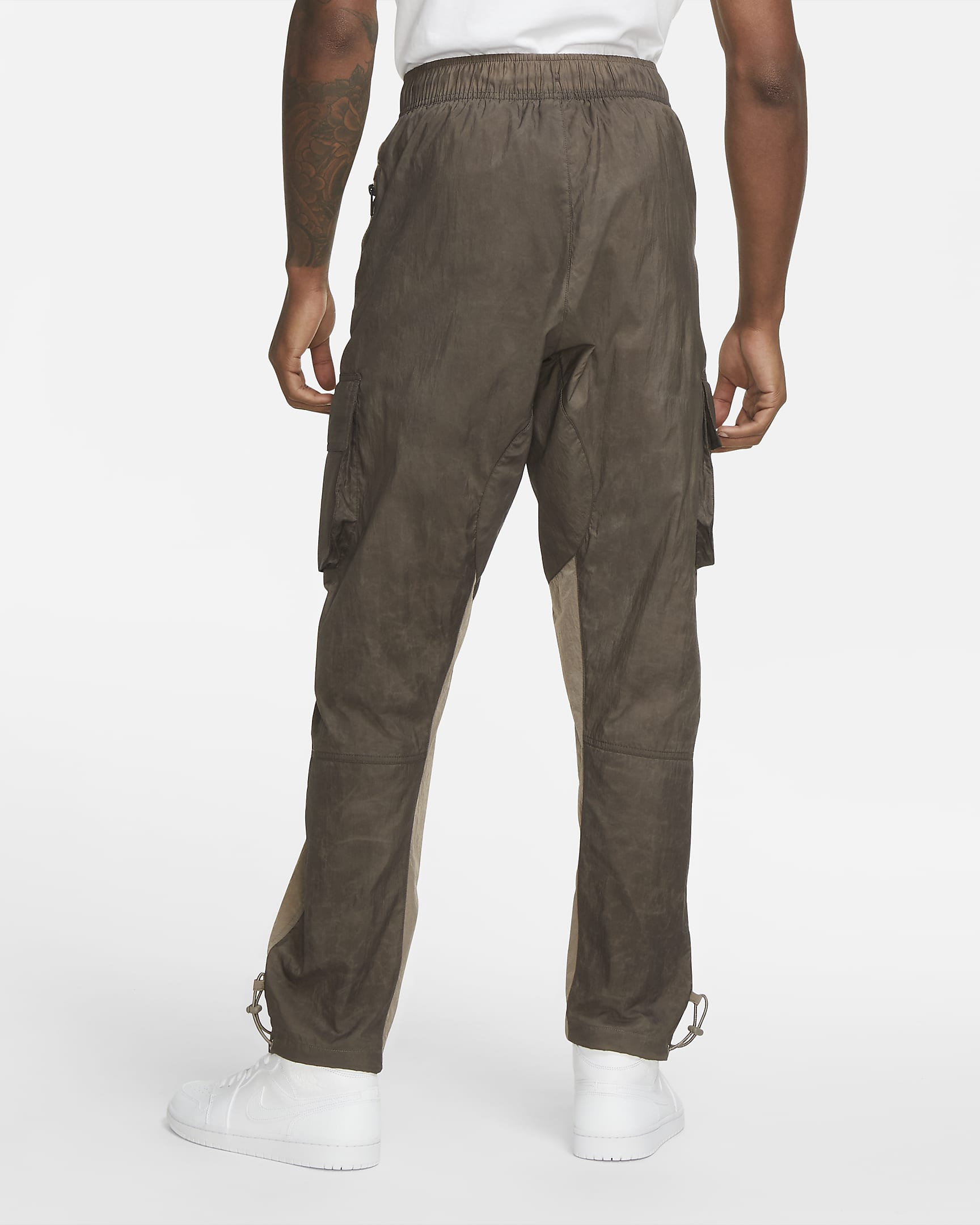 jordan-23-engineered-mens-cargo-pants-HtXMBm-5