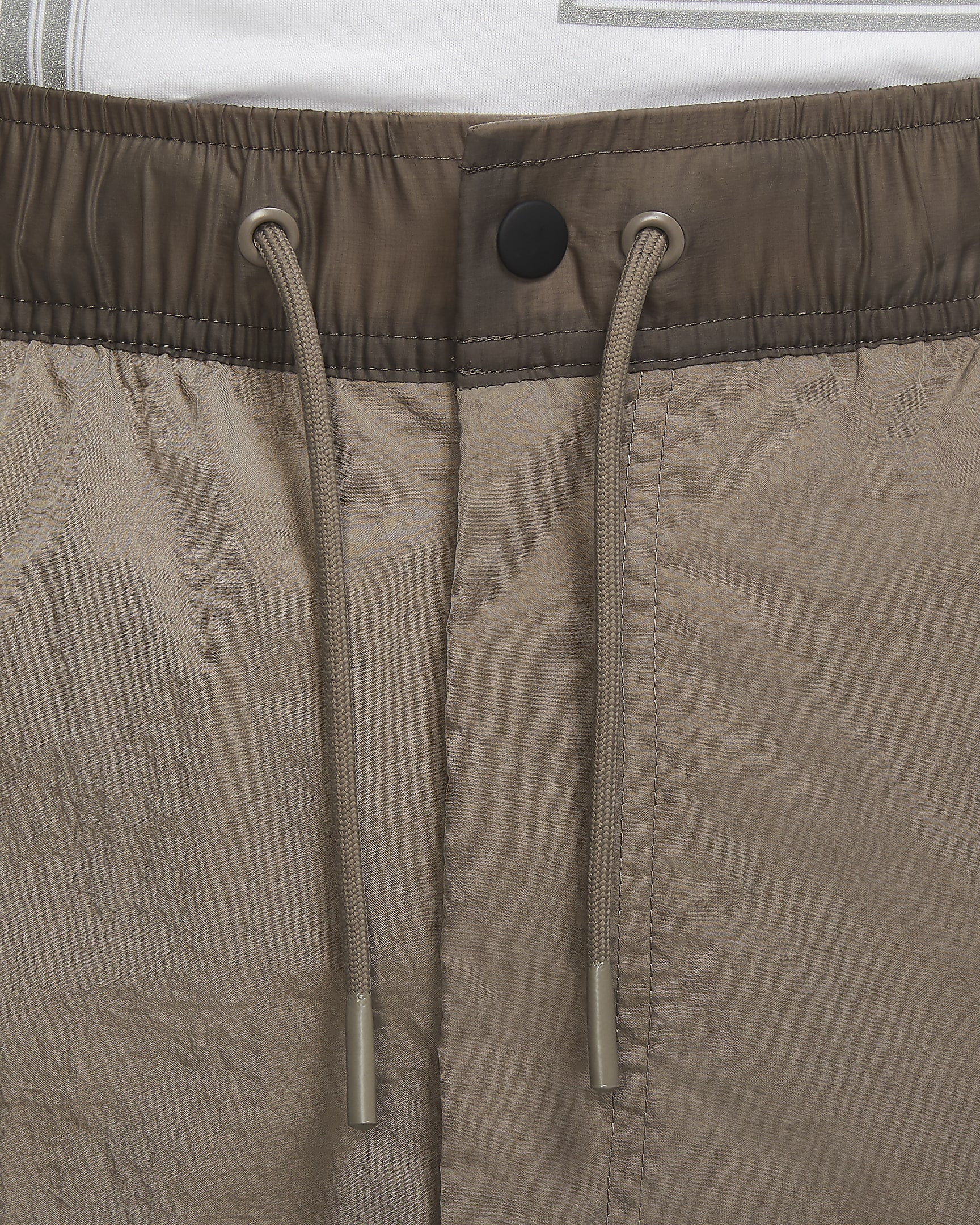 jordan-23-engineered-mens-cargo-pants-HtXMBm-7