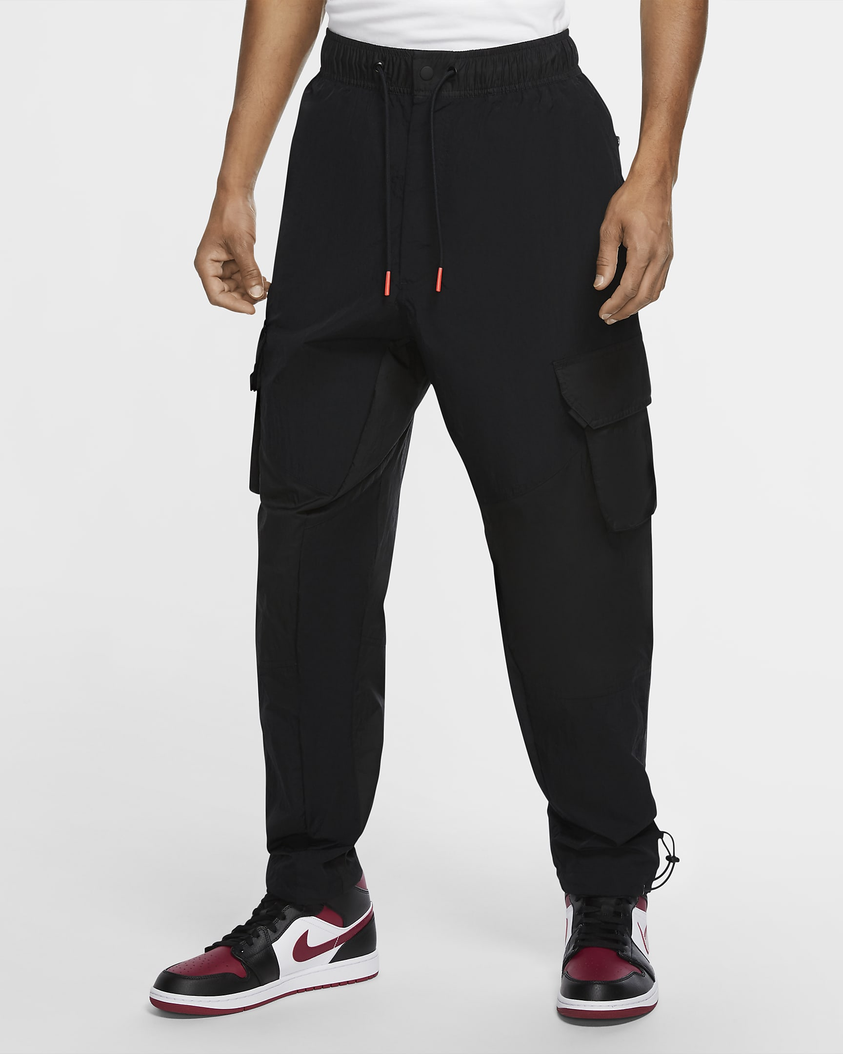 jordan-23-engineered-mens-cargo-pants-HtXMBm