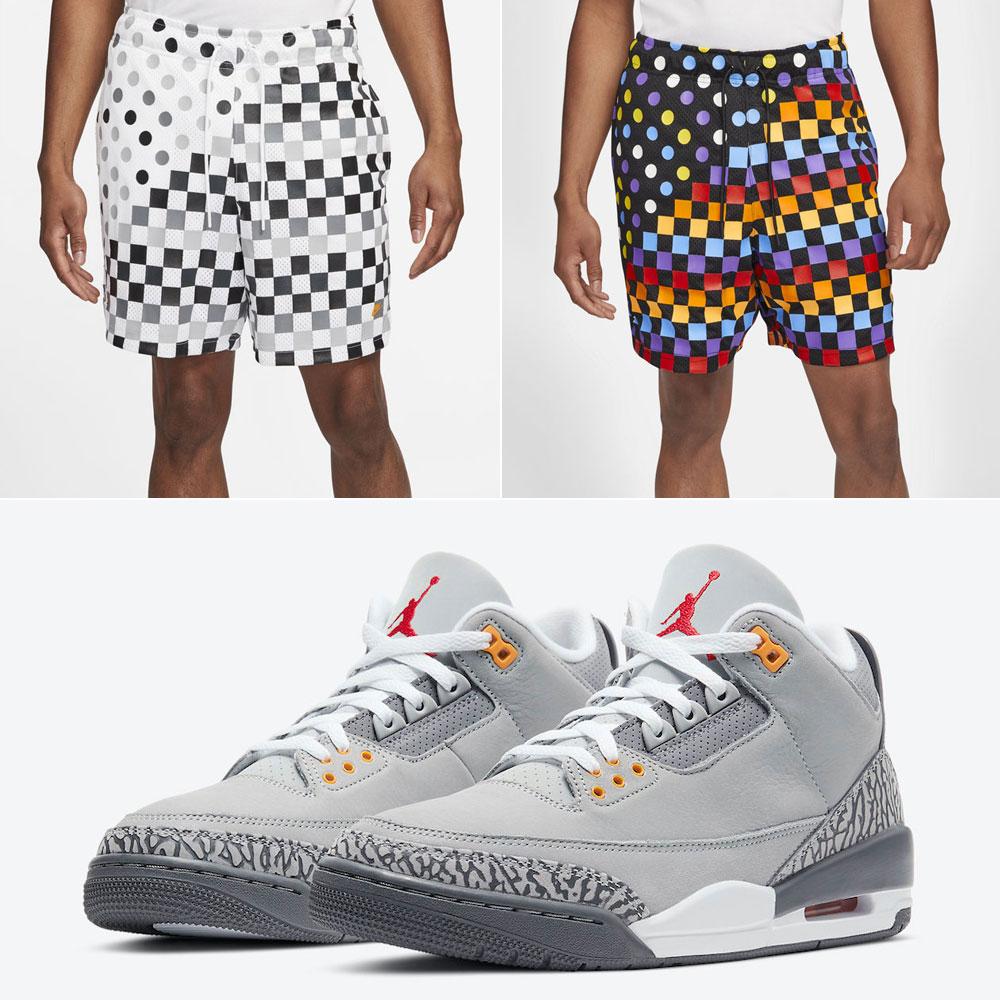 jordan-3-cool-grey-2021-shorts