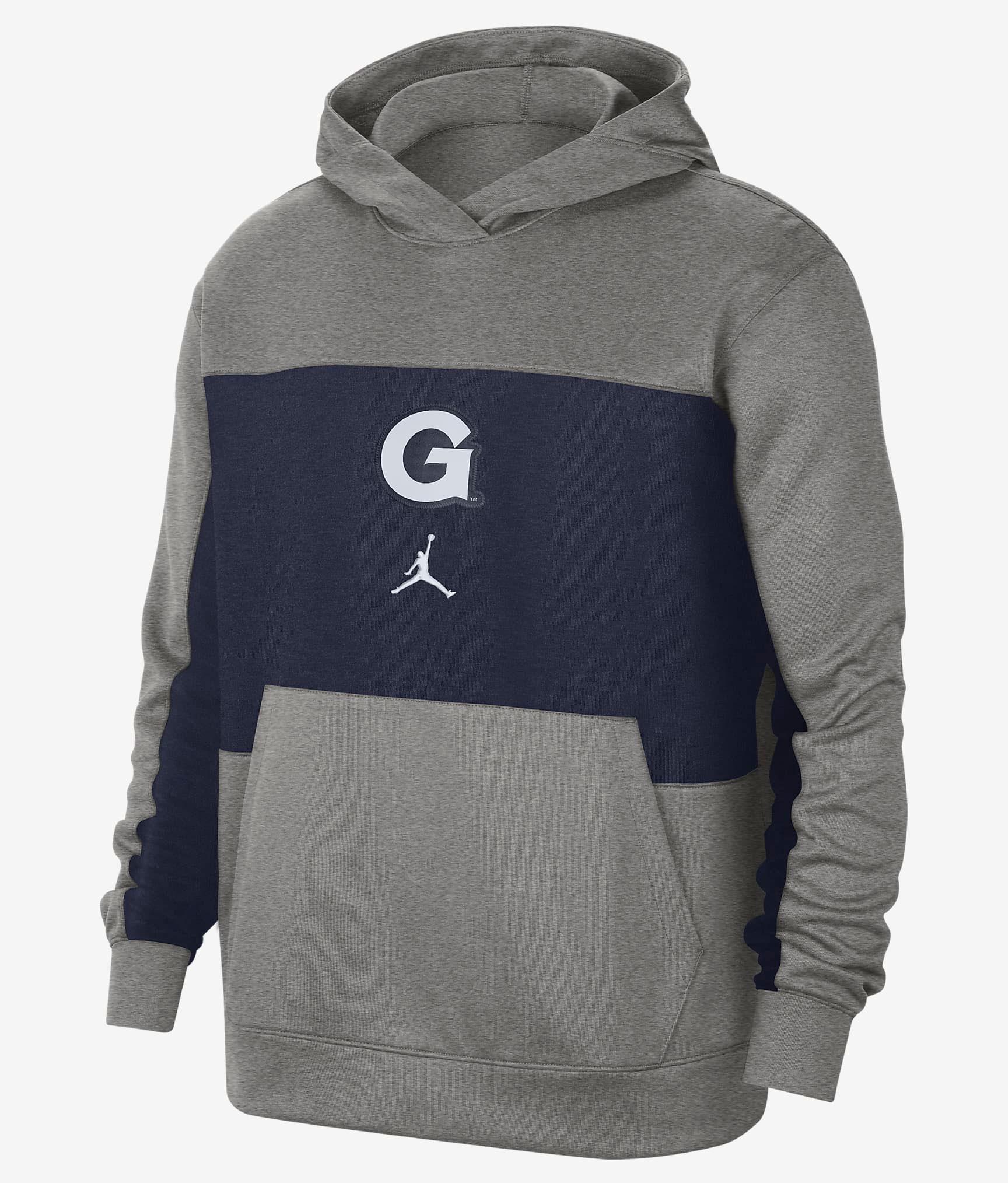 jordan-3-georgetown-hoyas-hoodie-1