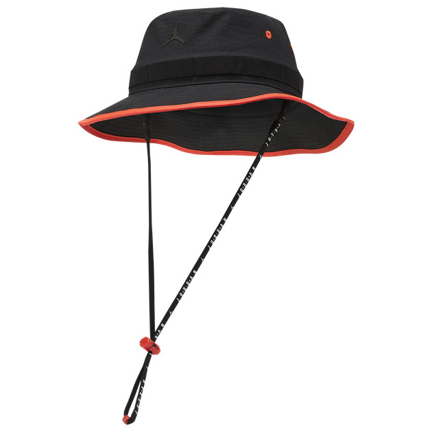 jordan-4-taupe-haze-bucket-hat-1