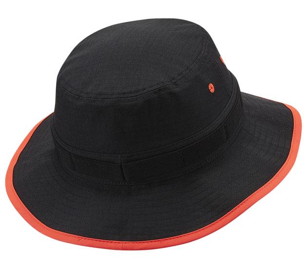 jordan-4-taupe-haze-bucket-hat-2