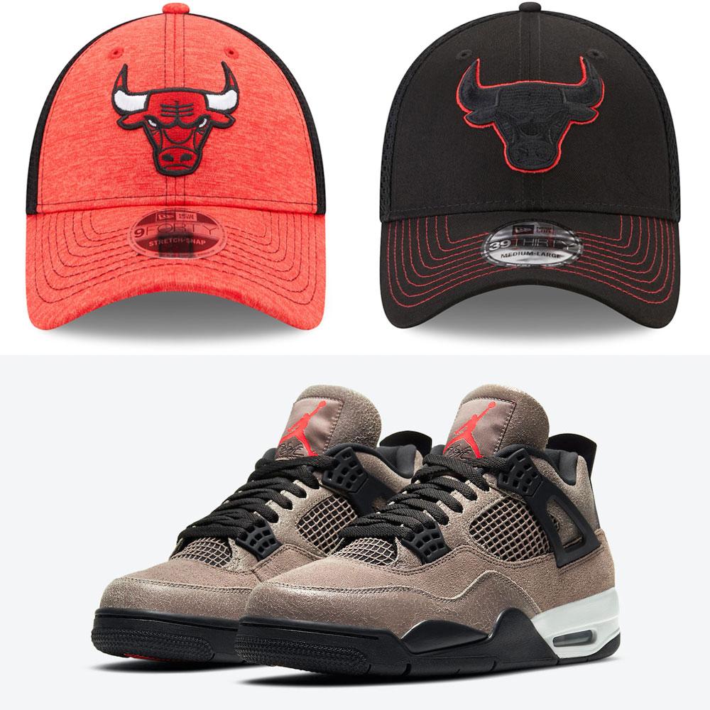 jordan-4-taupe-haze-hats