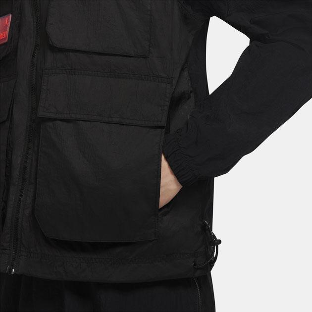 jordan-4-taupe-haze-jacket-to-match-5