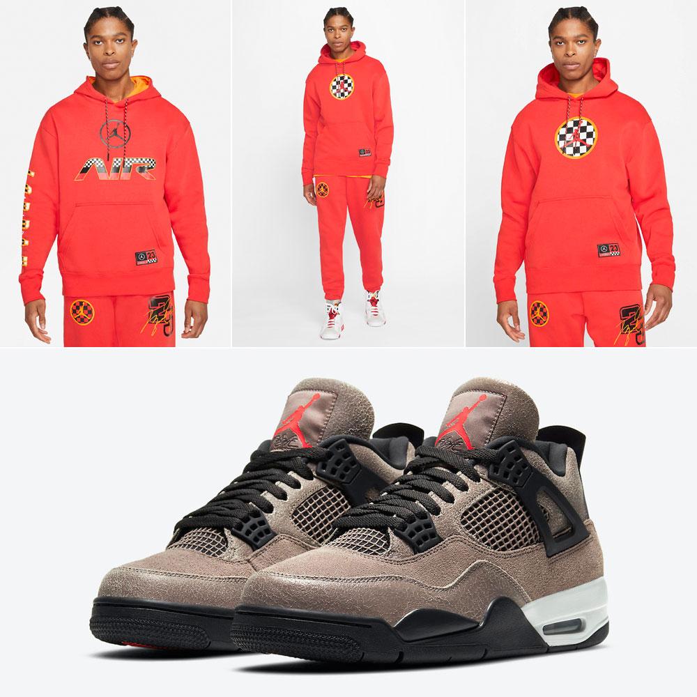 jordan-4-taupe-haze-outfit-match
