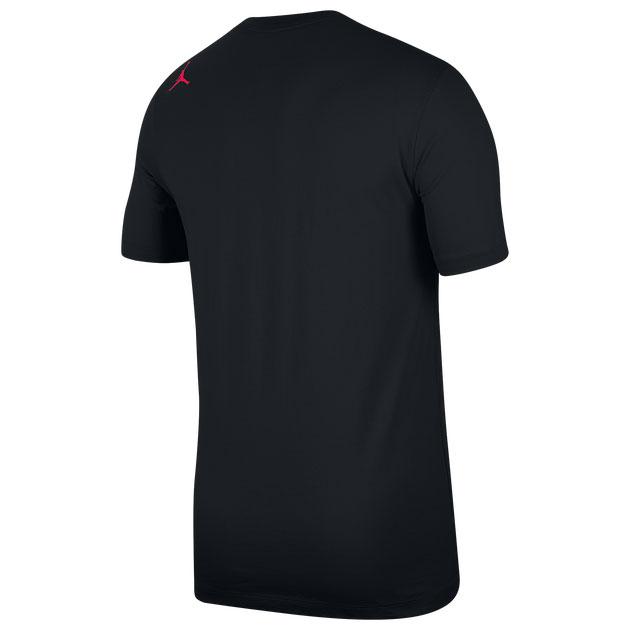 jordan-4-taupe-haze-shirt-match-6