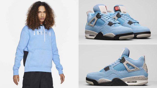 jordan-4-university-blue-hoodie-outfit