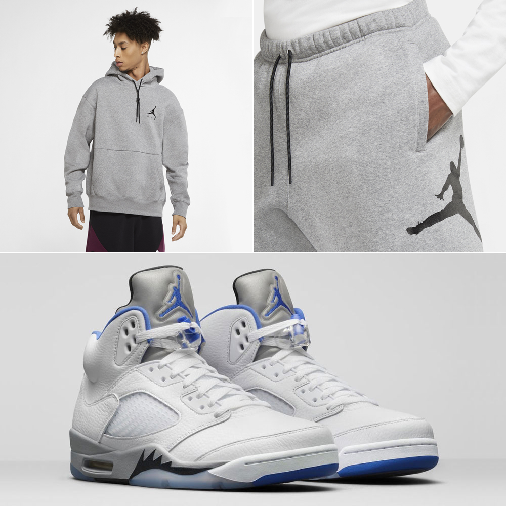 jordan-5-stealth-2021-outfits-2