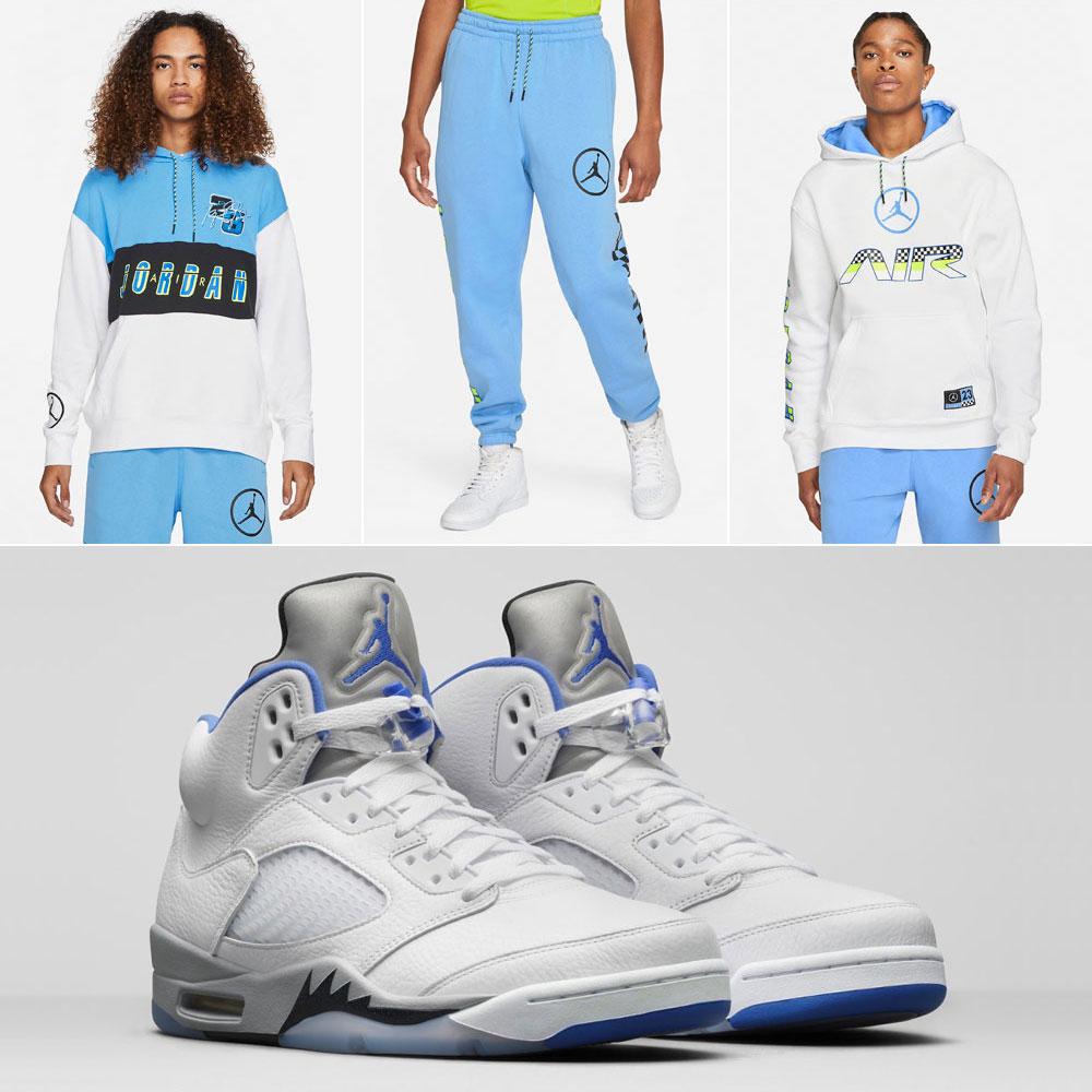 jordan-5-stealth-2021-sneaker-outfit
