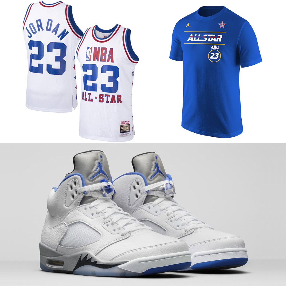 jordan-5-stealth-outfits-4