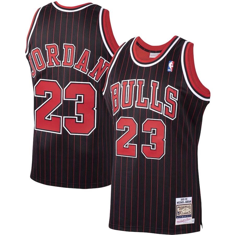 jordan-6-carmine-2021-michael-jordan-bulls-jersey
