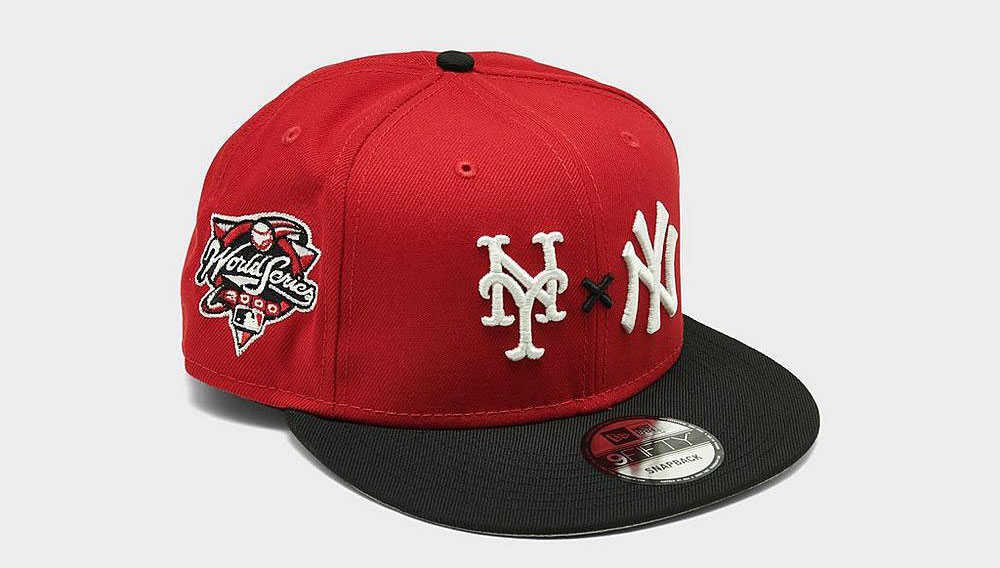 jordan-6-carmine-new-era-new-york-yankees-mets-red-black-snapback-hat-4
