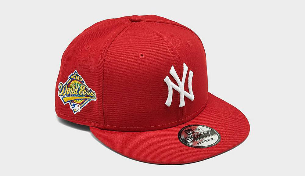 jordan-6-carmine-new-era-new-york-yankees-red-snapback-hat-4