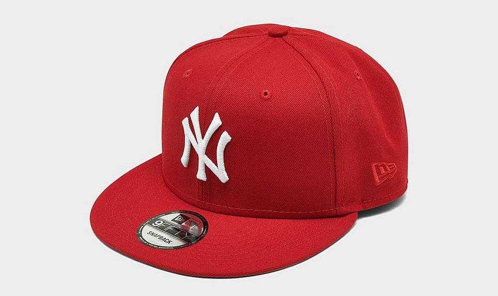 jordan-6-carmine-new-era-new-york-yankees-red-snapback-hat-5