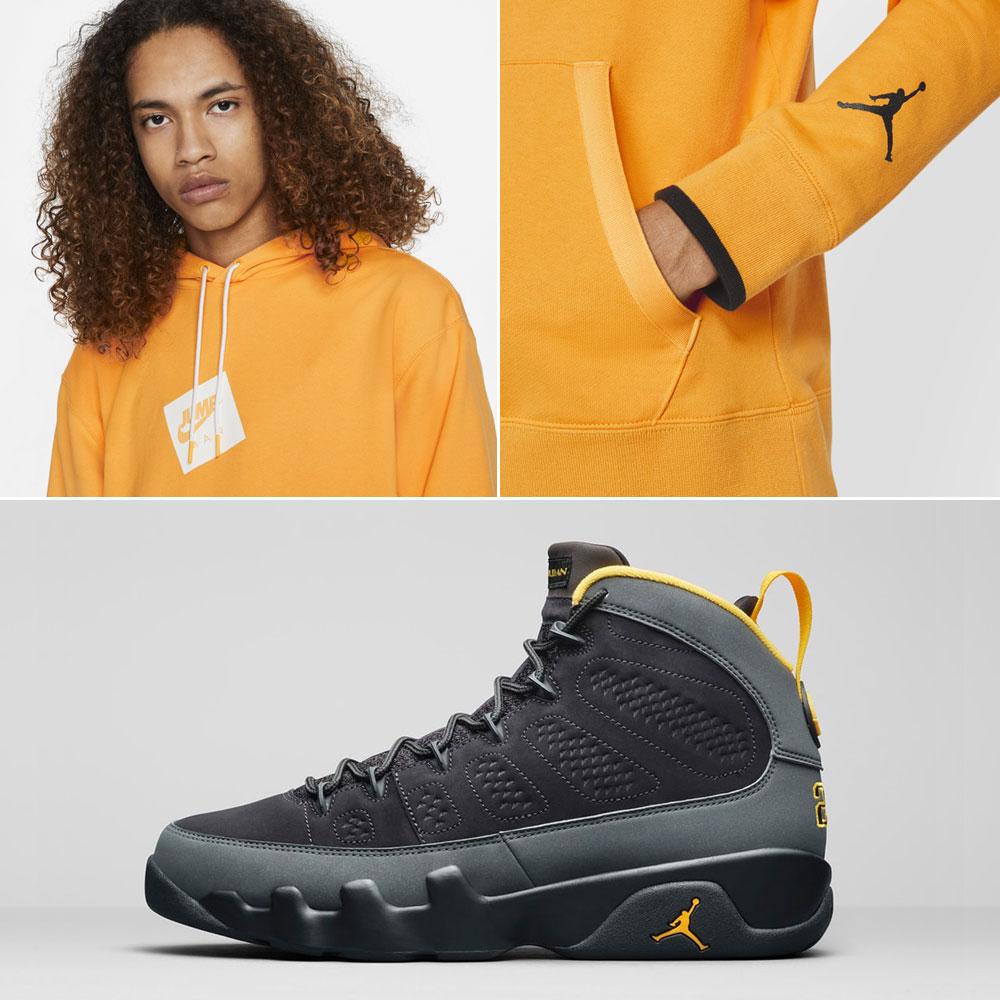 jordan-9-university-gold-hoodie