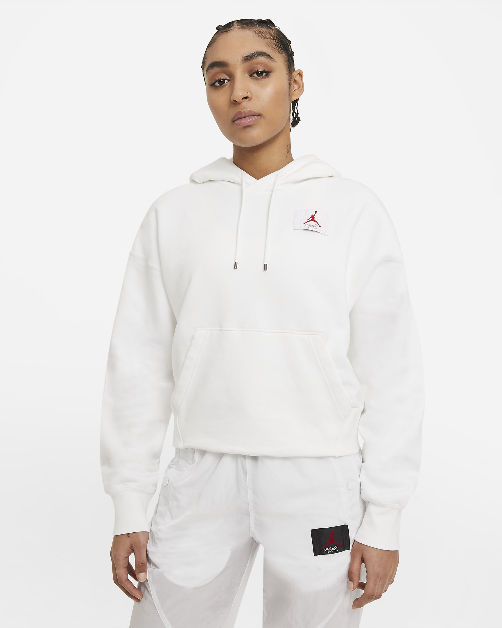 jordan-flight-womens-fleece-pullover-hoodie-M8SP84-1