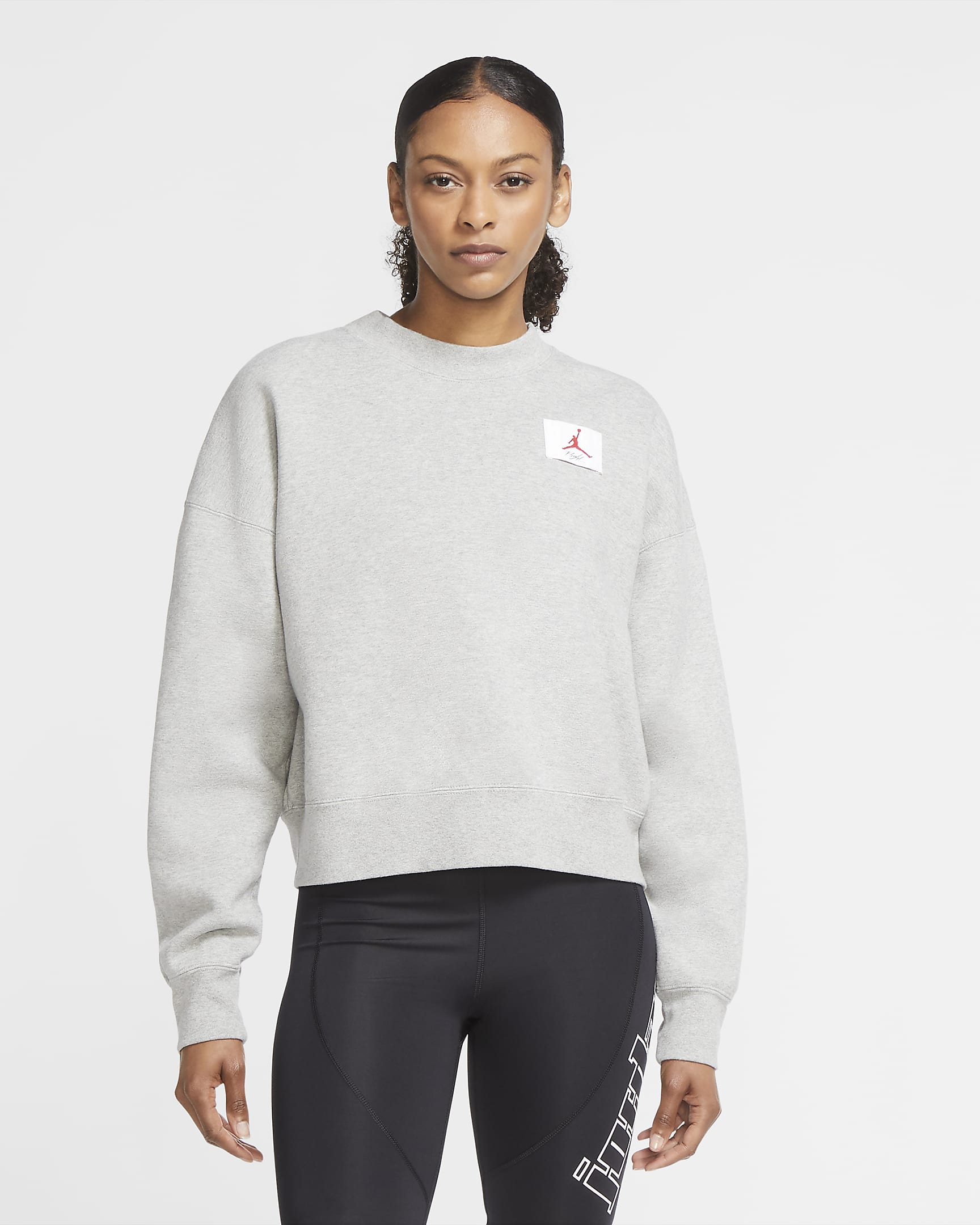 jordan-flight-womens-fleece-top-8xxF74