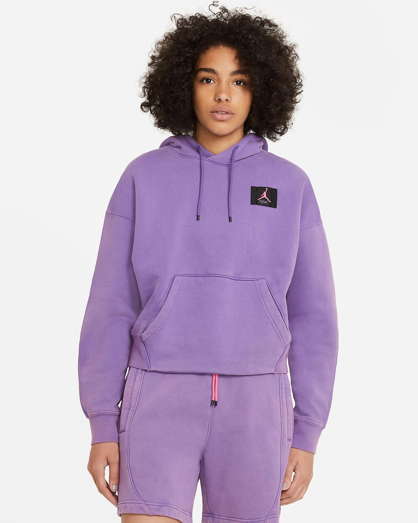 jordan-flight-womens-hoodie-purple-pink-1