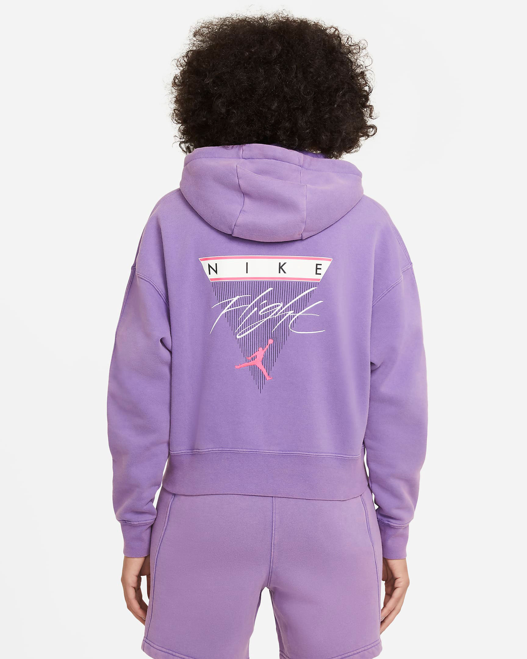 jordan-flight-womens-hoodie-purple-pink-2