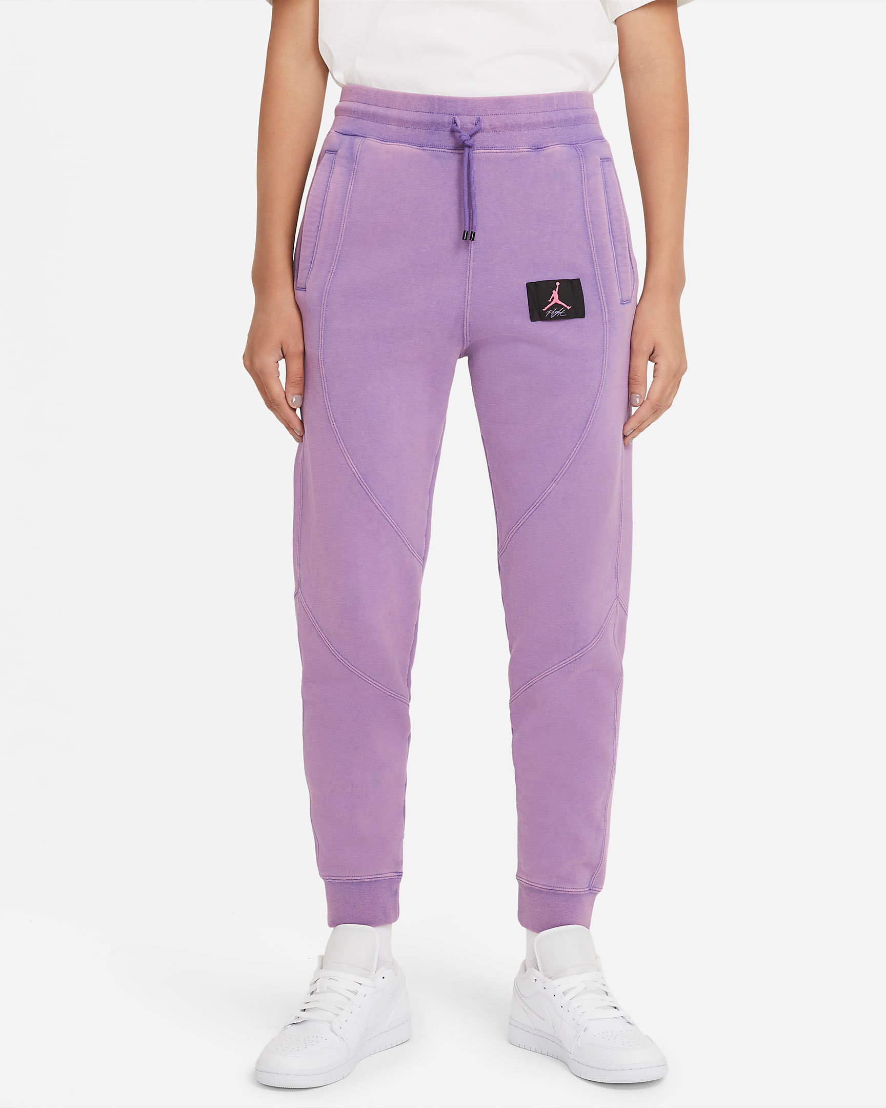 jordan-flight-womens-pants-purple-pink