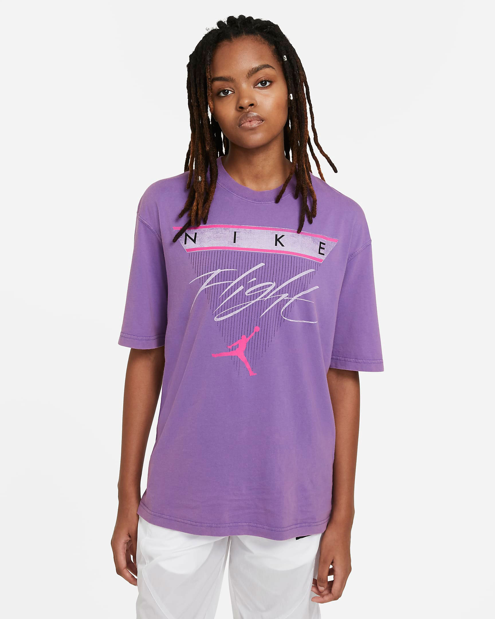 jordan-flight-womens-shirt-purple-pink