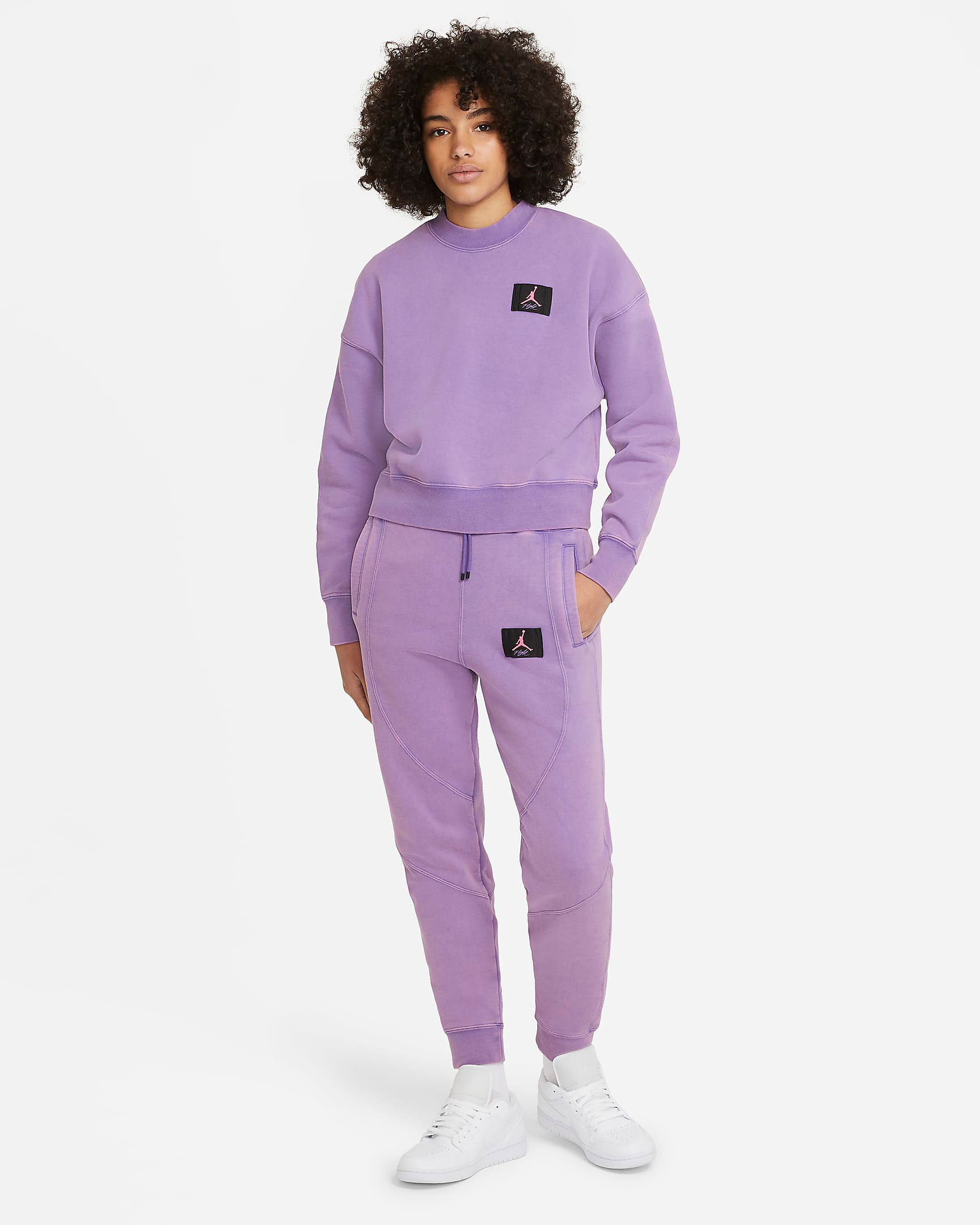 jordan-flight-womens-sweatshirt-pants-purple-pink-1