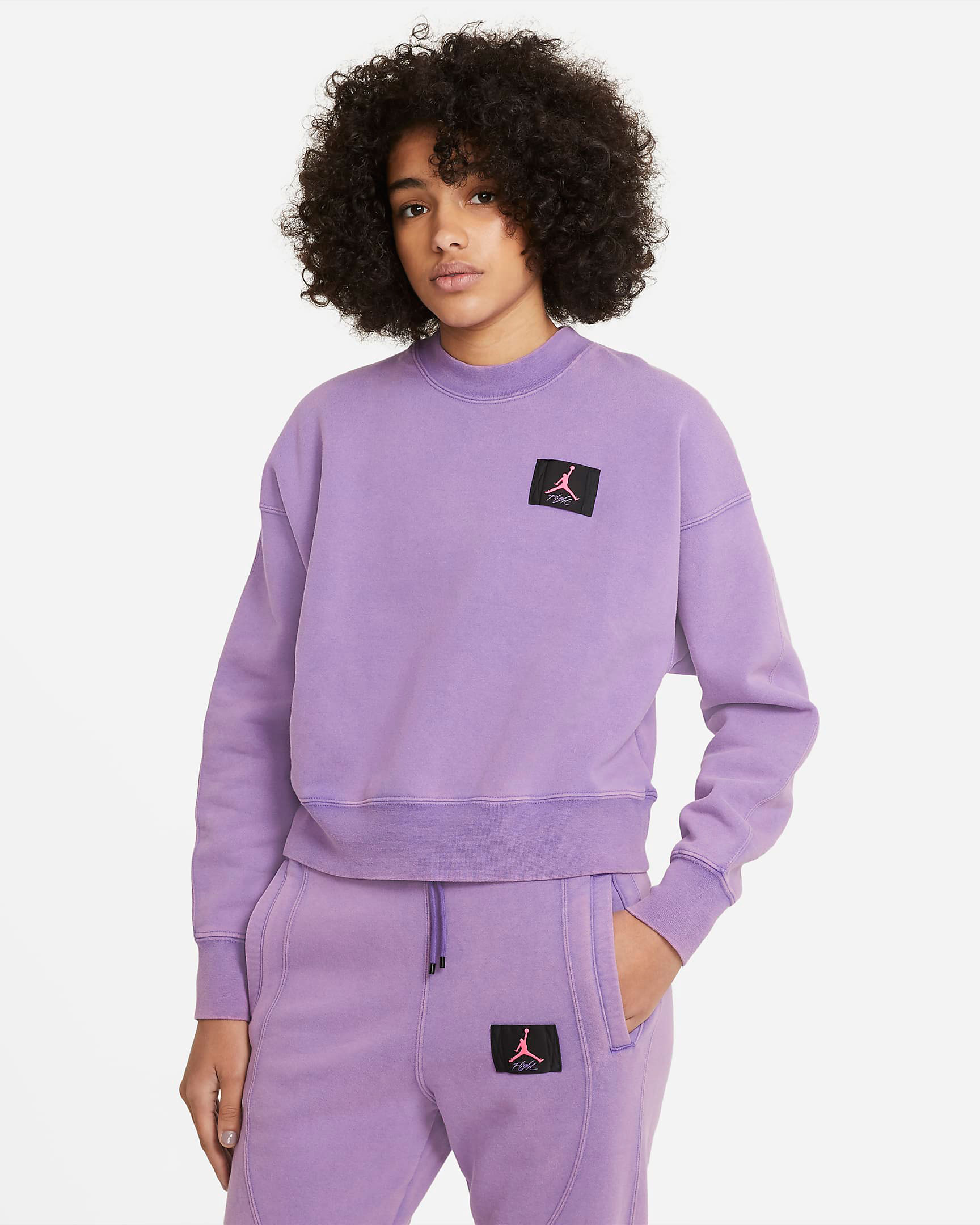 jordan-flight-womens-sweatshirt-purple-pink