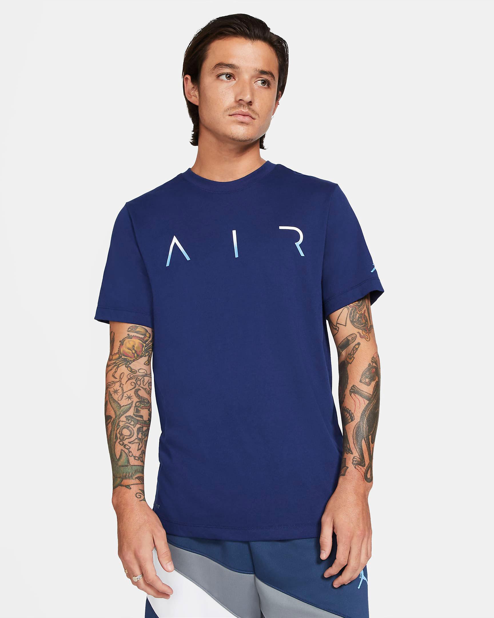 jordan-jumpman-air-shirt-navy-university-blue-1