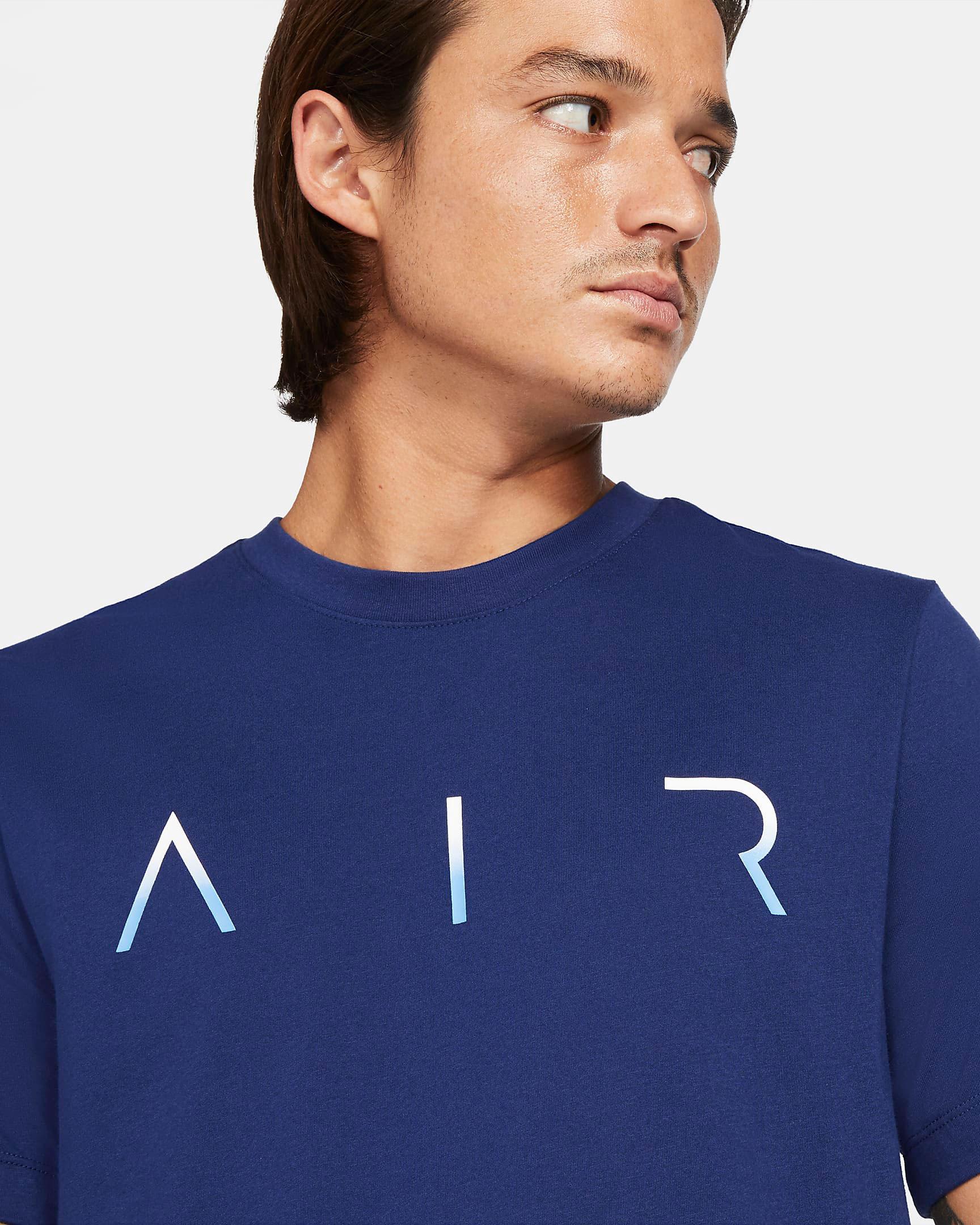 jordan-jumpman-air-shirt-navy-university-blue-2