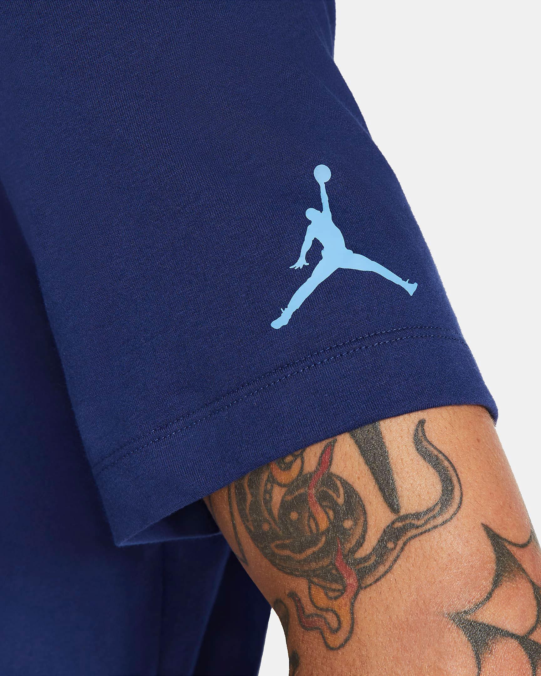 jordan-jumpman-air-shirt-navy-university-blue-3