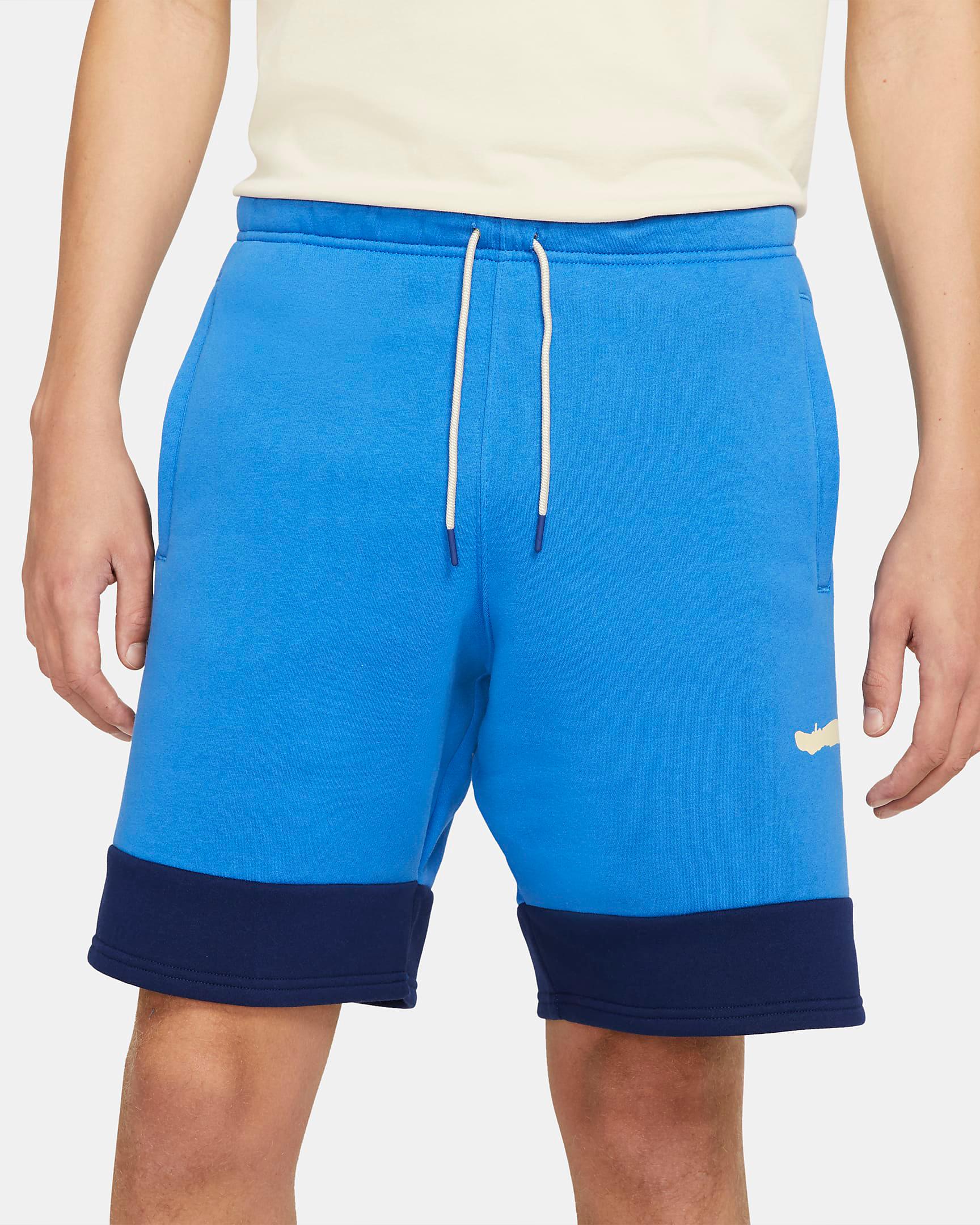 jordan-jumpman-air-signal-blue-shorts-1