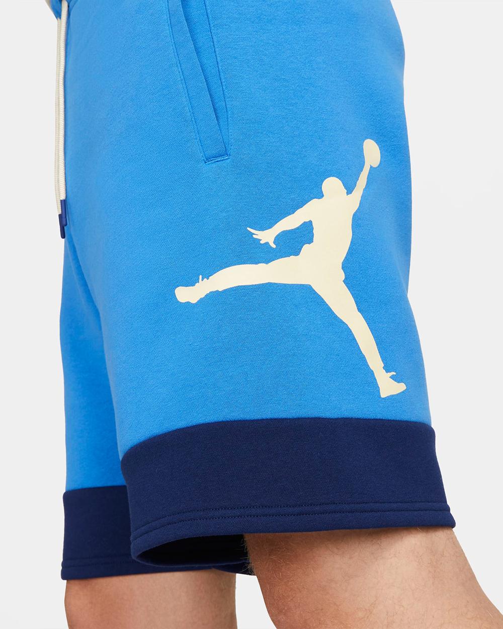 jordan-jumpman-air-signal-blue-shorts-2