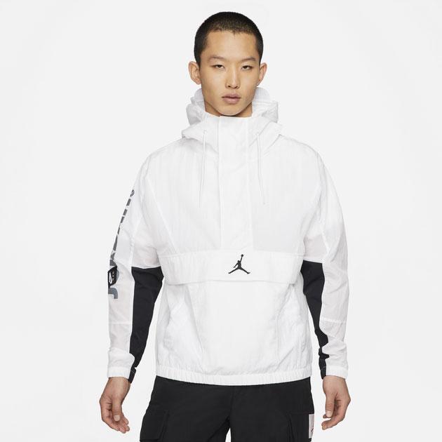jordan-jumpman-classic-jacket-white-black-1