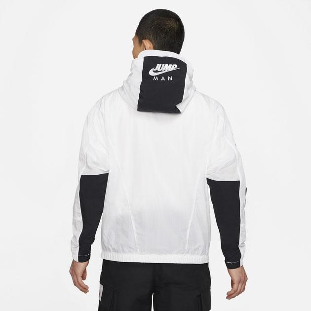 jordan-jumpman-classic-jacket-white-black-2