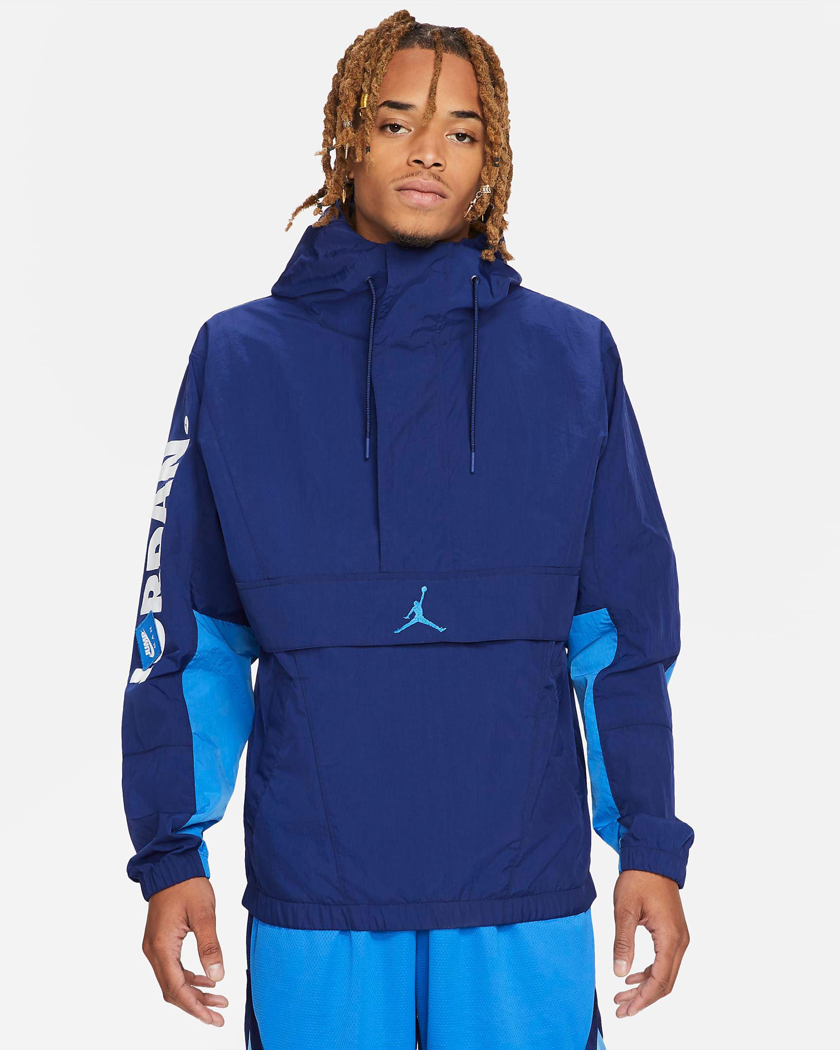 jordan-jumpman-classics-blue-jacket-spring-2021-1