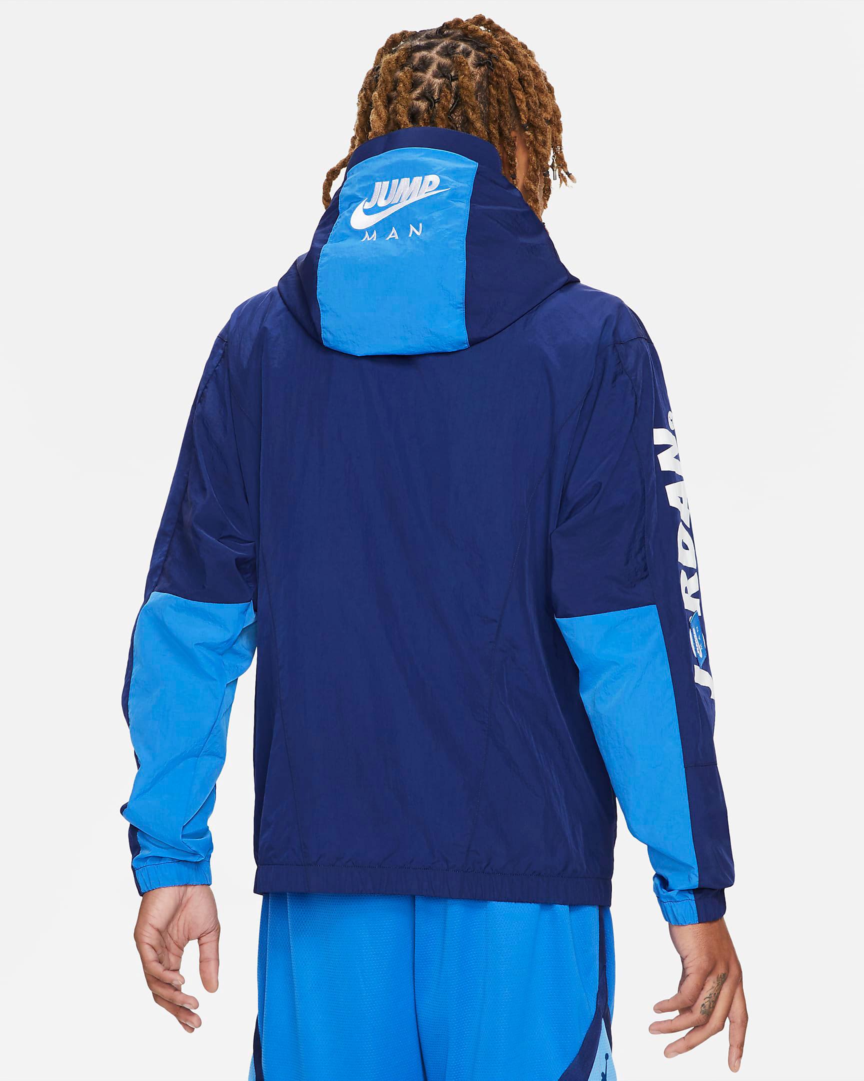 jordan-jumpman-classics-blue-jacket-spring-2021-2