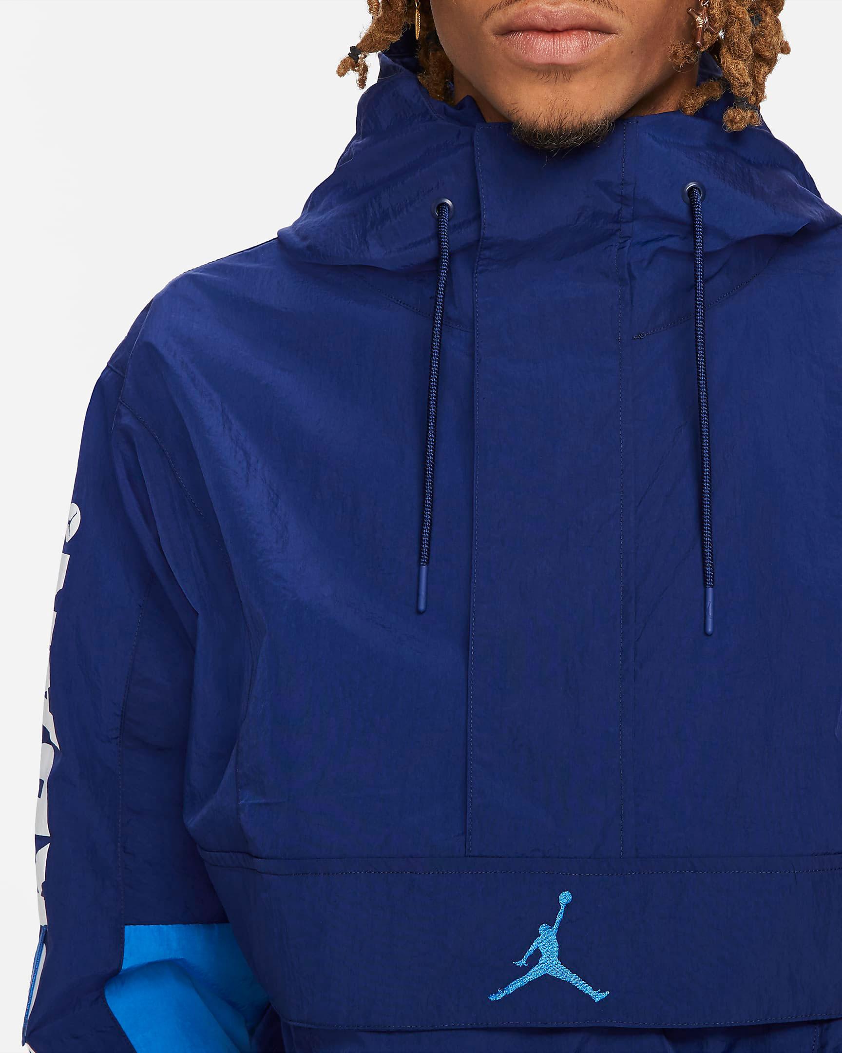jordan-jumpman-classics-blue-jacket-spring-2021-3