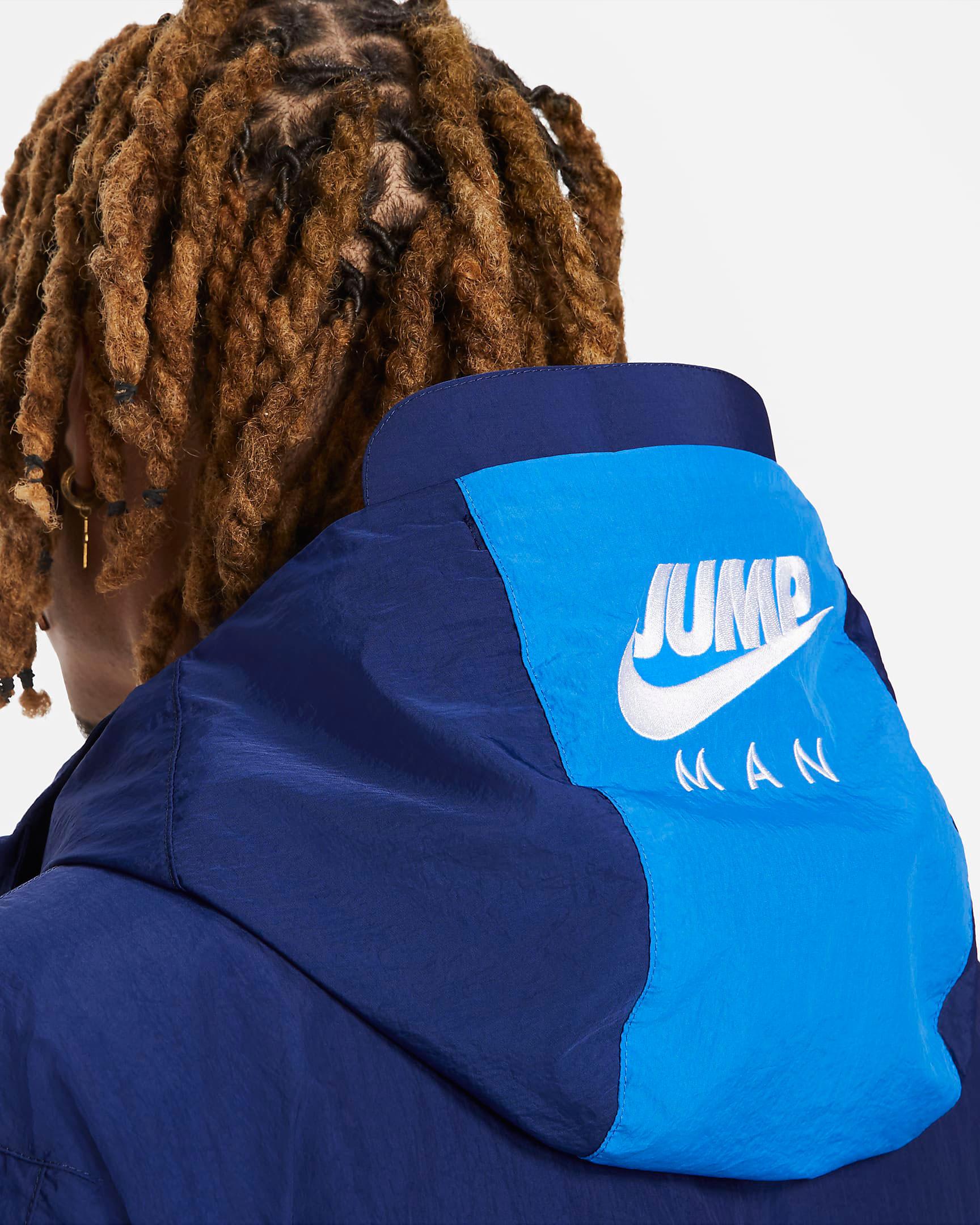 jordan-jumpman-classics-blue-jacket-spring-2021-5