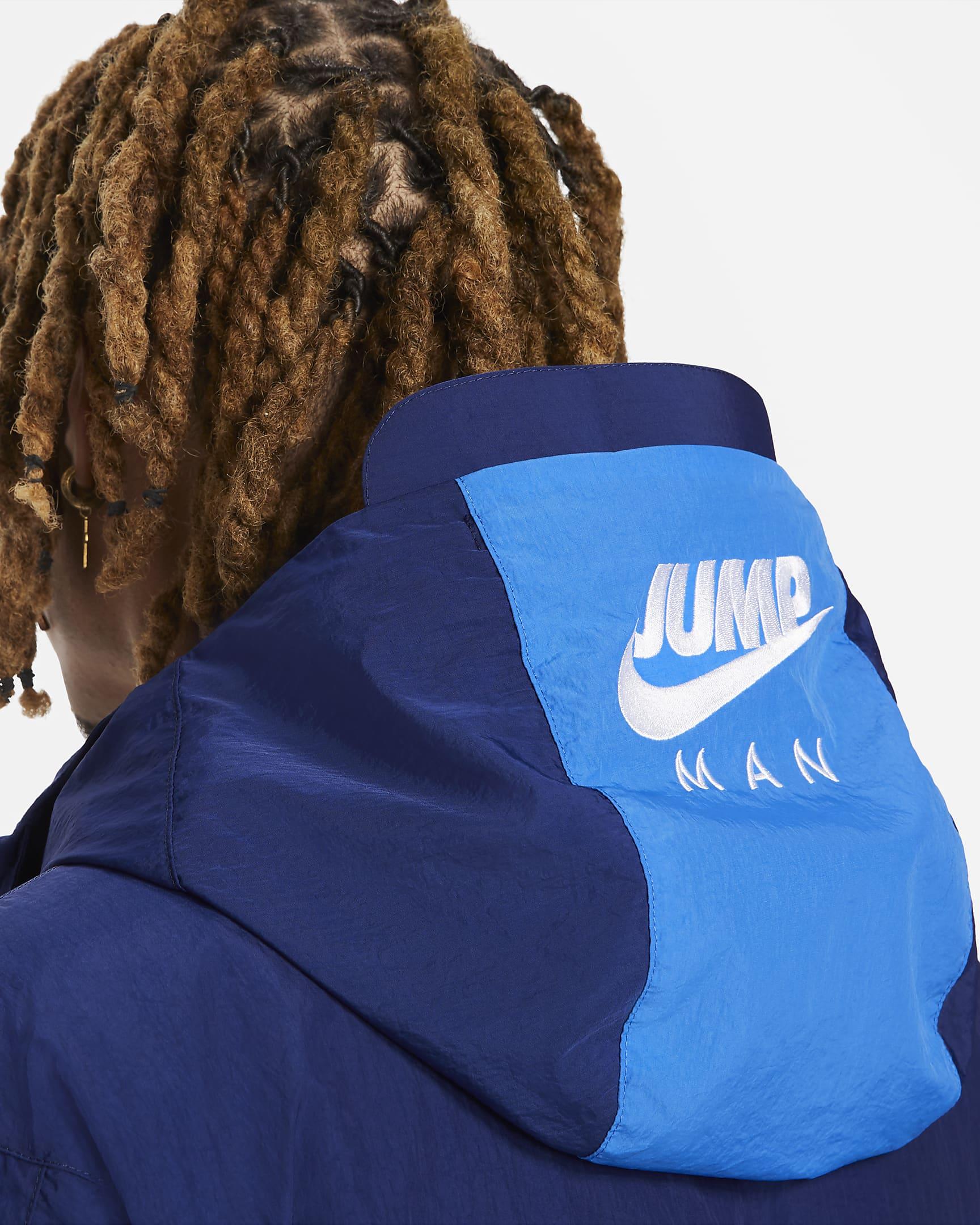 jordan-jumpman-classics-mens-jacket-PZkTs3-6