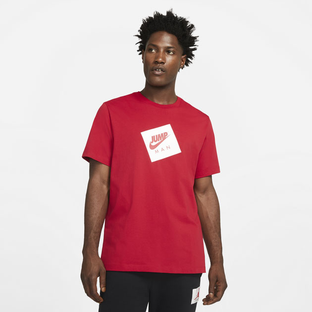 jordan-jumpman-classics-shirt-red-white-spring-2021