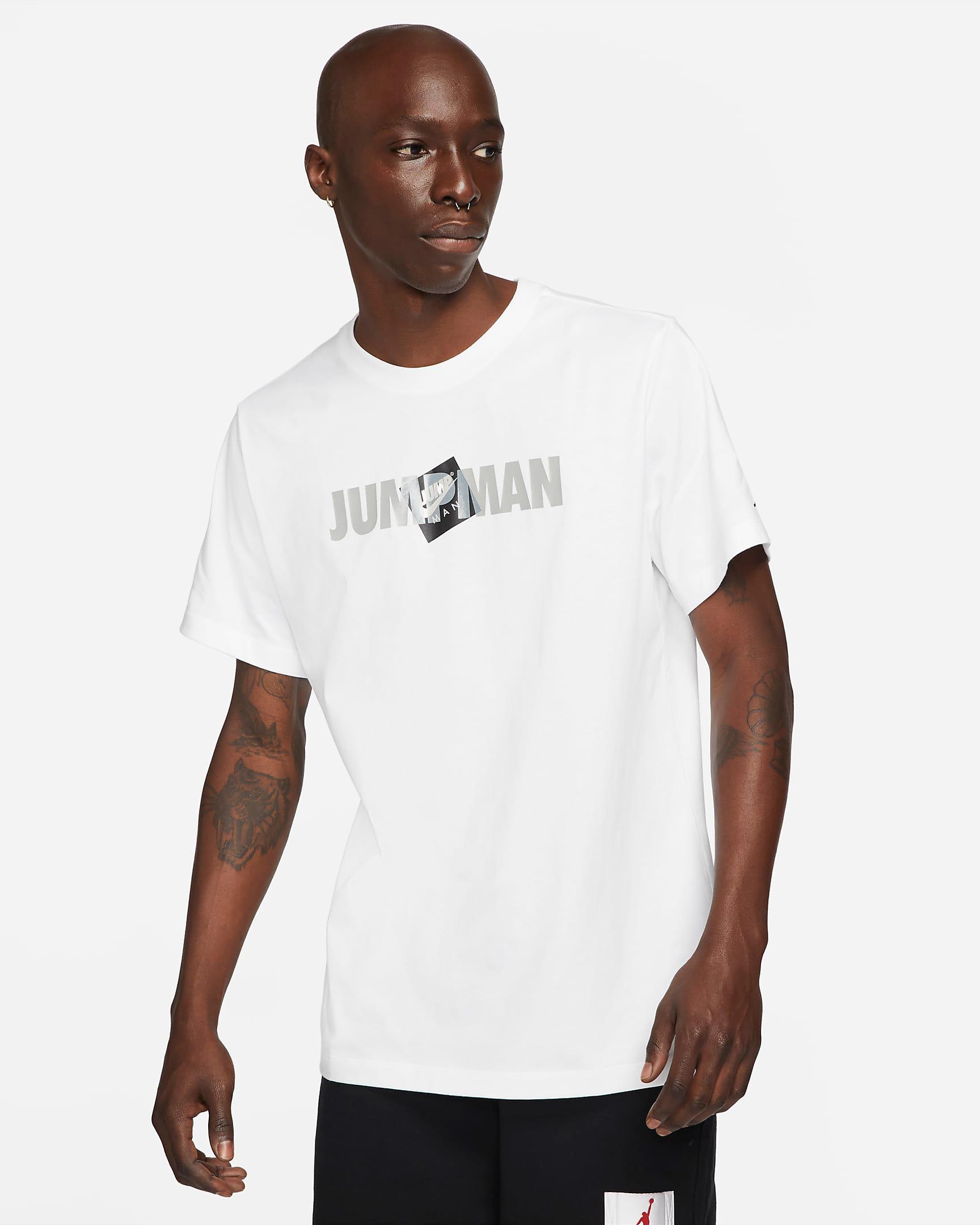 jordan-jumpman-classics-t-shirt-summer-2021-white-black-grey-1