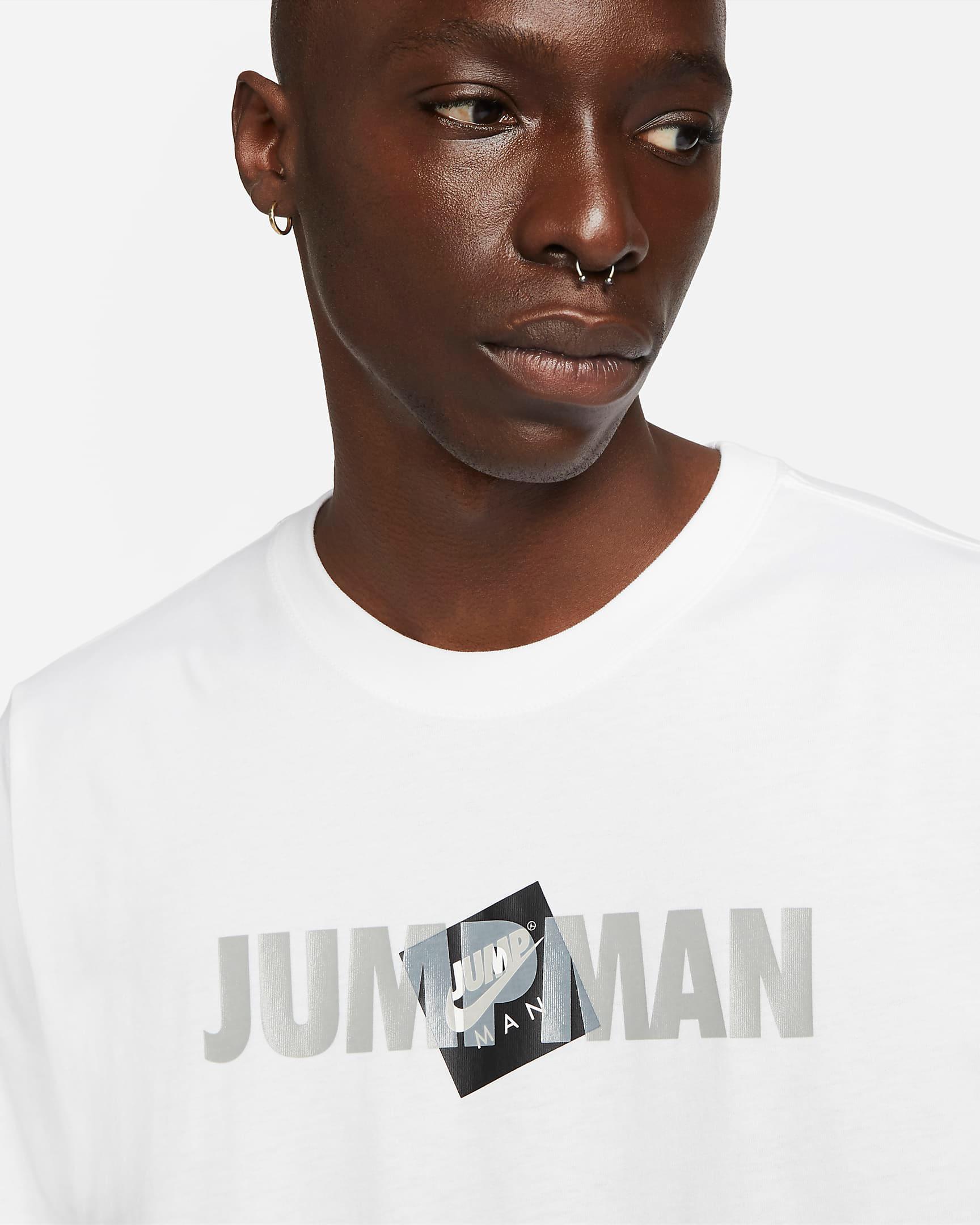 jordan-jumpman-classics-t-shirt-summer-2021-white-black-grey-2
