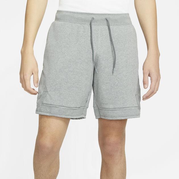 jordan-jumpman-diamond-fleece-shorts-grey-spring-2021-1