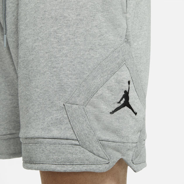 jordan-jumpman-diamond-fleece-shorts-grey-spring-2021-3