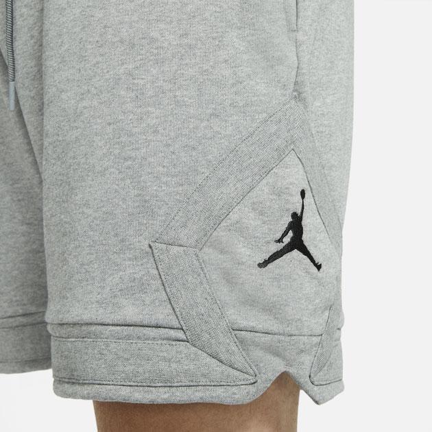 jordan-jumpman-diamond-fleece-shorts-grey-spring-2021-3