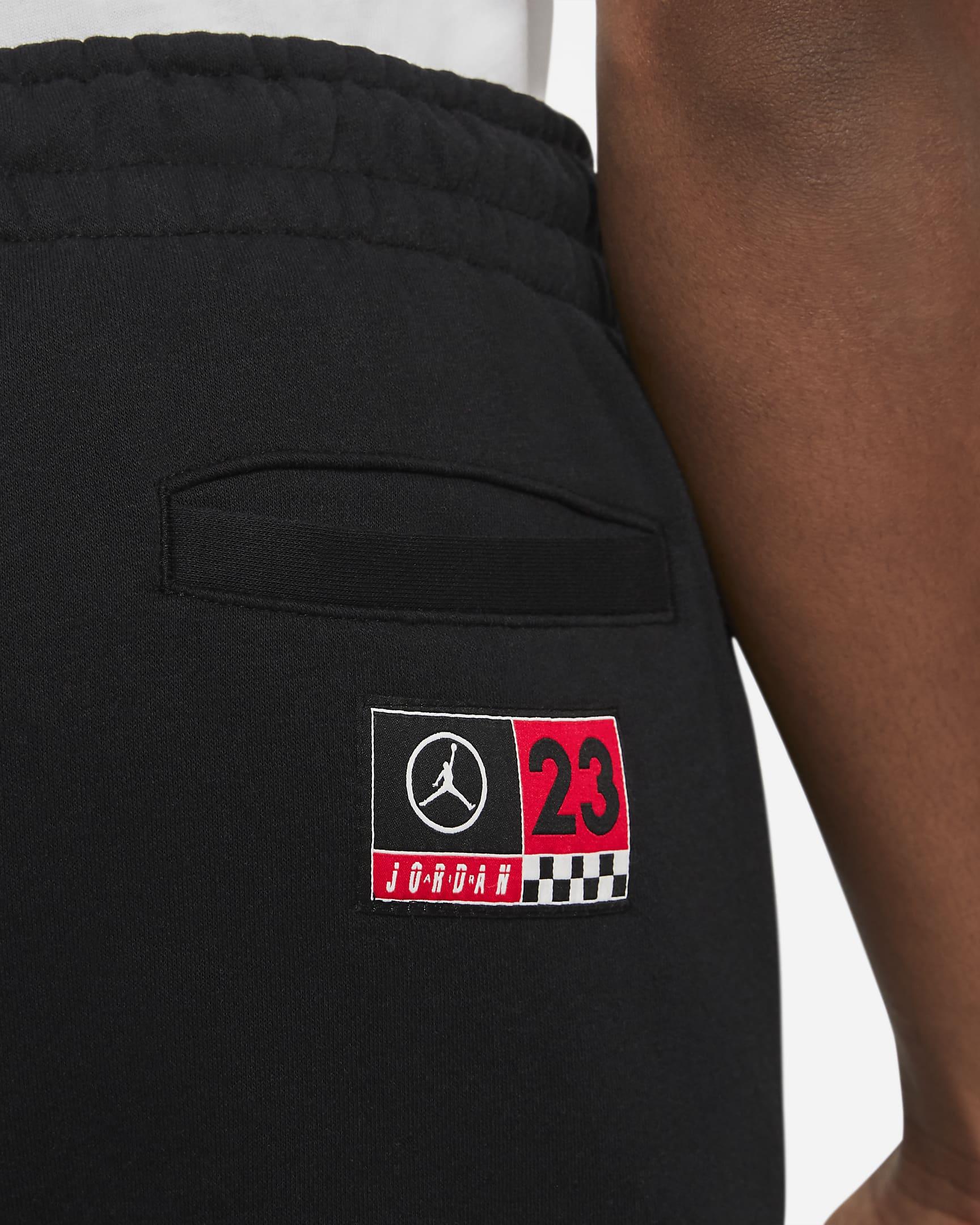 jordan-sport-dna-mens-fleece-pants-WjWS7q-2