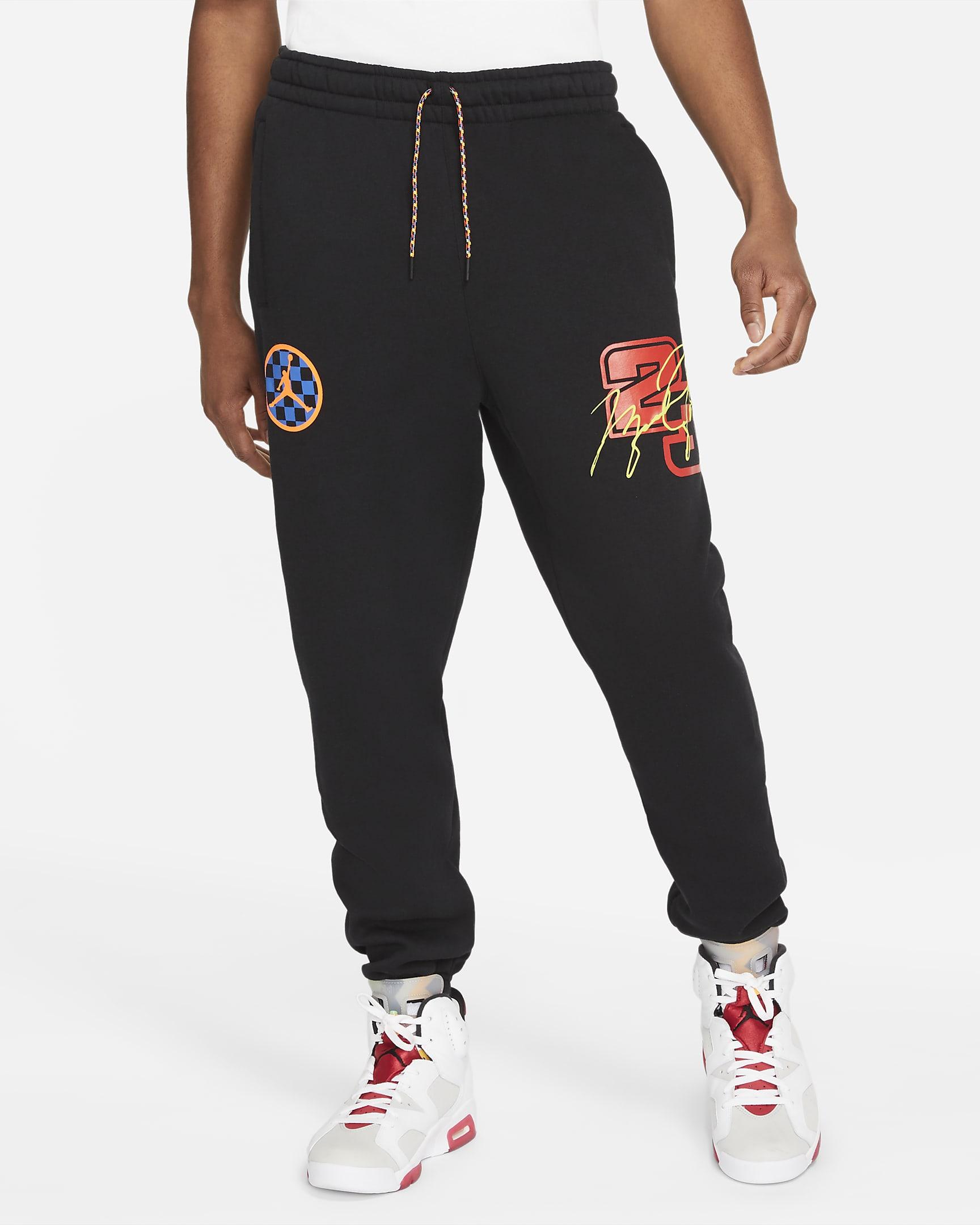 jordan-sport-dna-mens-fleece-pants-WjWS7q