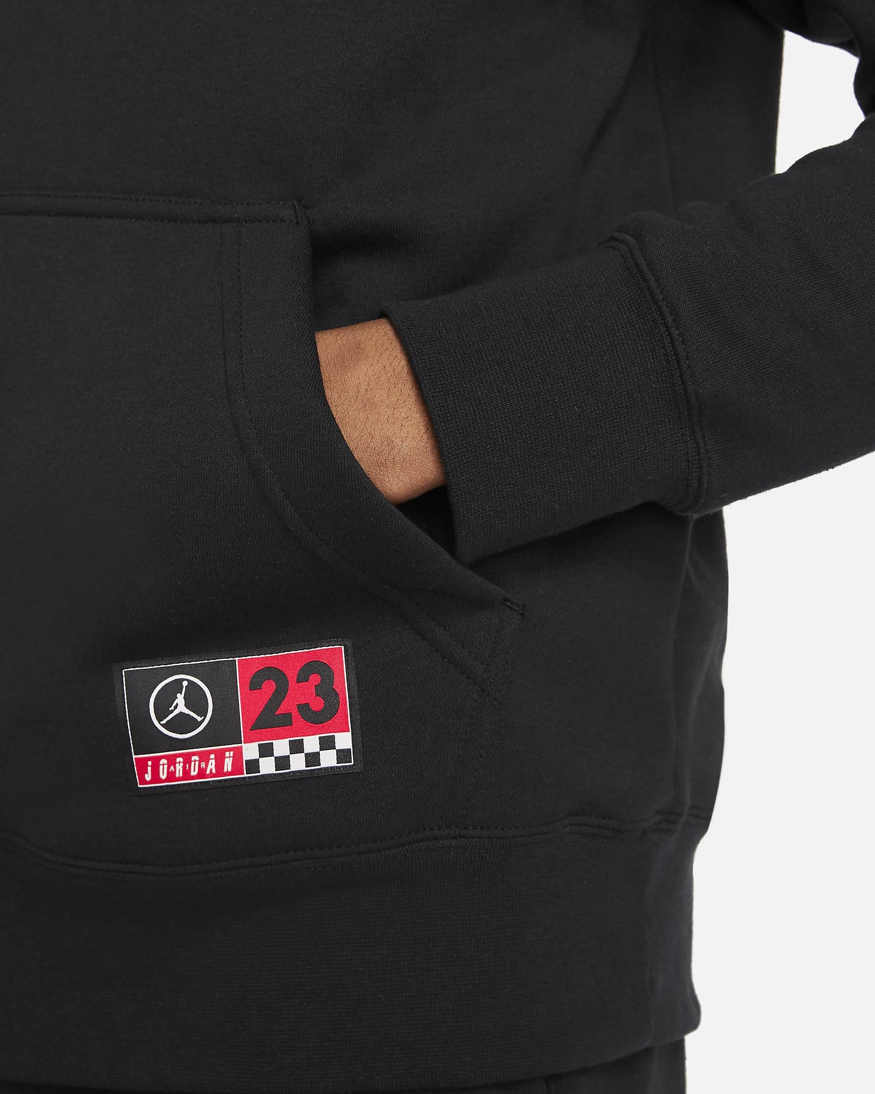 jordan-sport-dna-mens-fleece-pullover-hoodie-S74s45-3